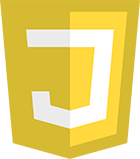 New JavaScript Section Added